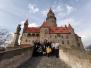 Konvikt Olomouc